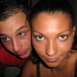 Artur&Claudia