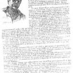 Biografia del pittore Elvio Meneghetti,mio padre.