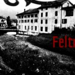 feltre